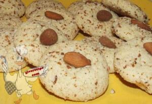 Yann Tiersen Cookies