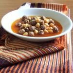 Milas Meatballs Recipe