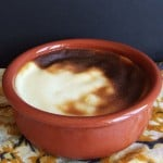 Turkish Rice Pudding in Oven Recipe(Fırın Sütlaç Tarifi)