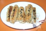 Borek with Minced Meat Recipe