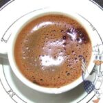 turkishcoffee3 150x150