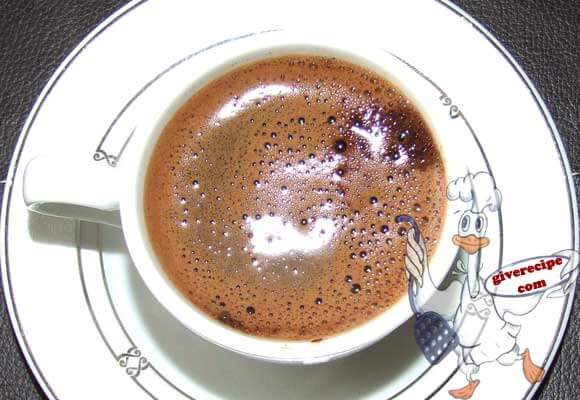turkishcoffee3