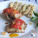 Lamb with Tomato thumbnail