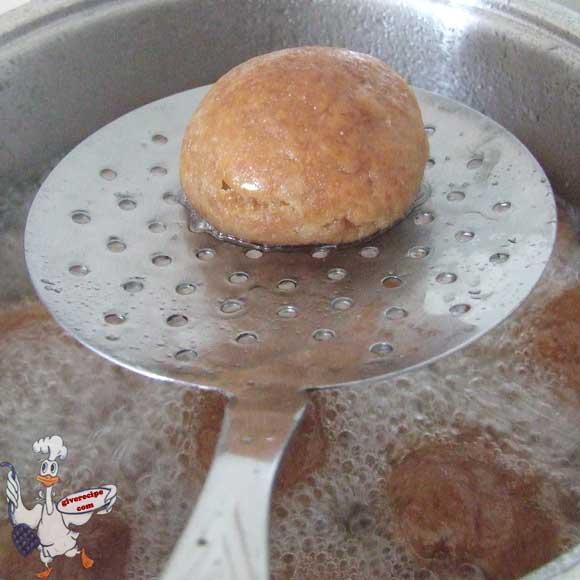 kemalpasha3 Kemalpasha Dessert