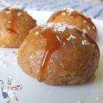 Kemalpasha Dessert | giverecipe.com