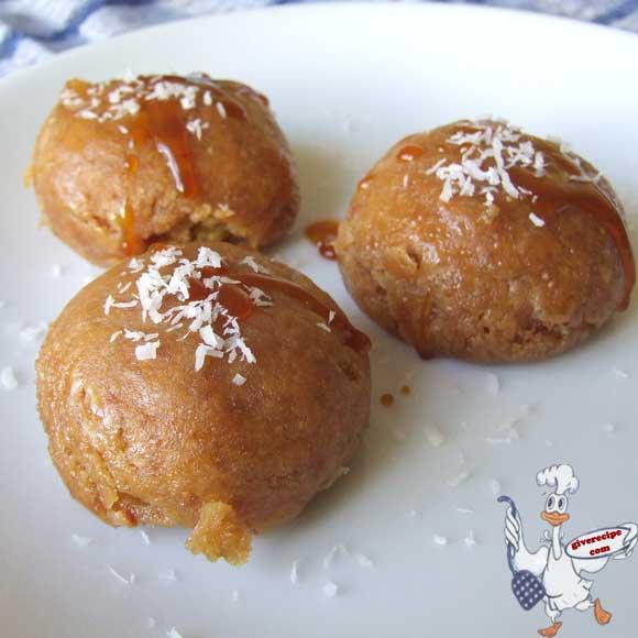 kemalpasha7 Kemalpasha Dessert