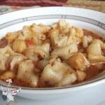 Thimble Soup Video