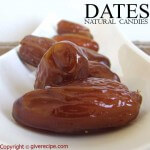 Dates Ramadan 2