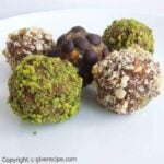 Eid Candies | giverecipe.com