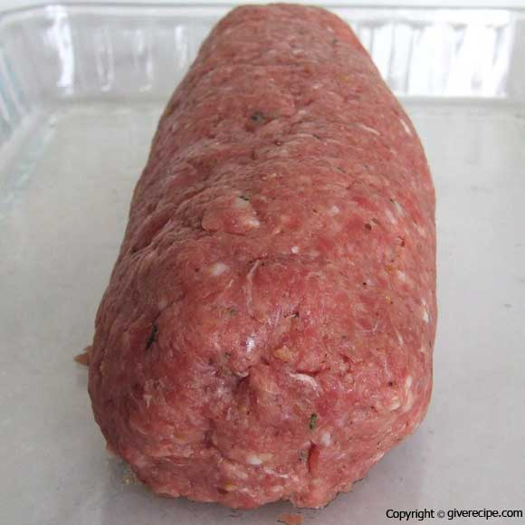 meatcheese4
