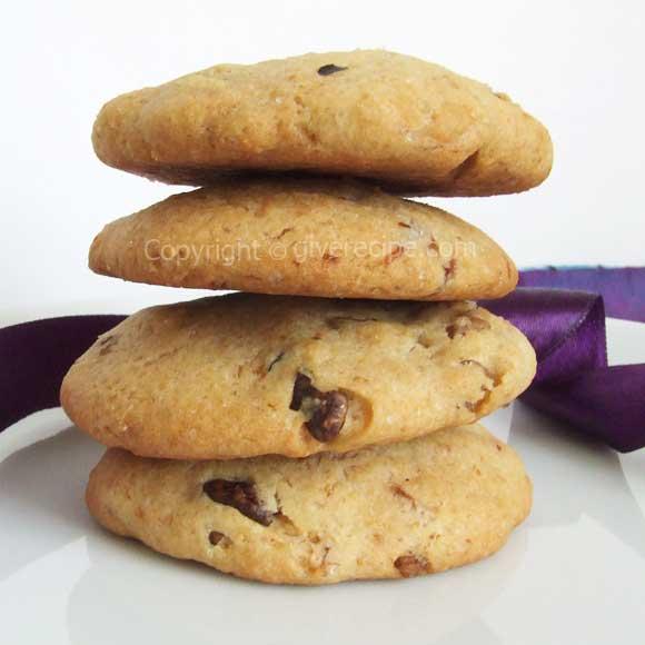 figandwalnutcookies1