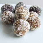 Cute Balls | giverecipe.com