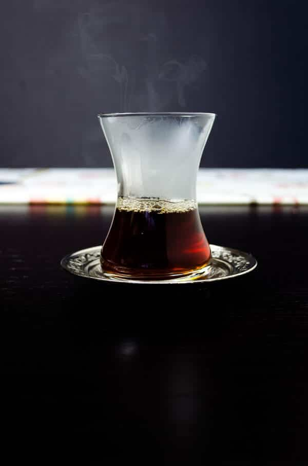 Turkish Tea1