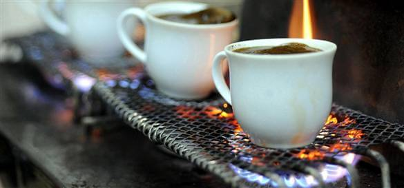 turkishcoffee1