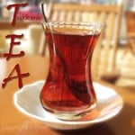 Turkish Tea thumbnail