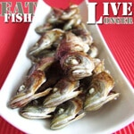 Eat Fish Live Longer thumbnail