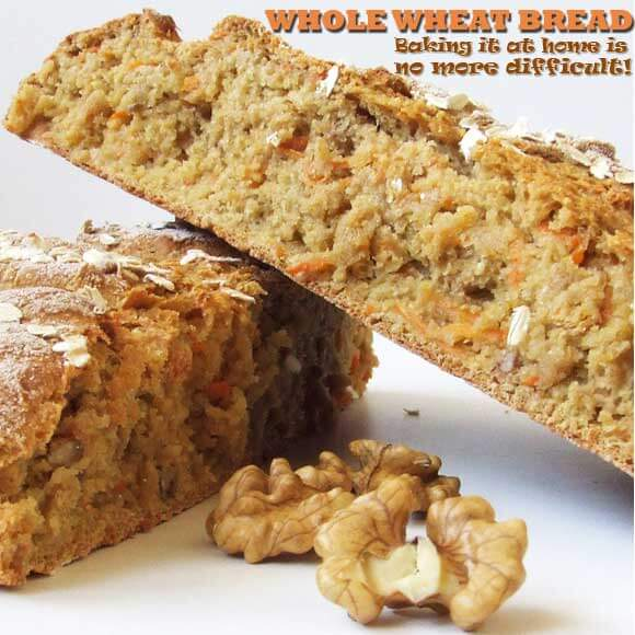 wholewheatbread7