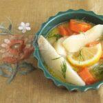Celery Root Stew | giverecipe.com