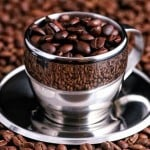Coffee Prices Go Up