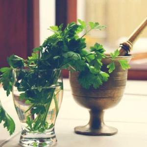 13 Helpful Kitchen Tips