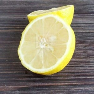 Health Benefits Of Lemon | giverecipe.com