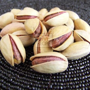 Pistachio Helps Losing Weight