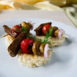 beef tenderloin canapes1 150x150