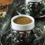 Menengic Coffee