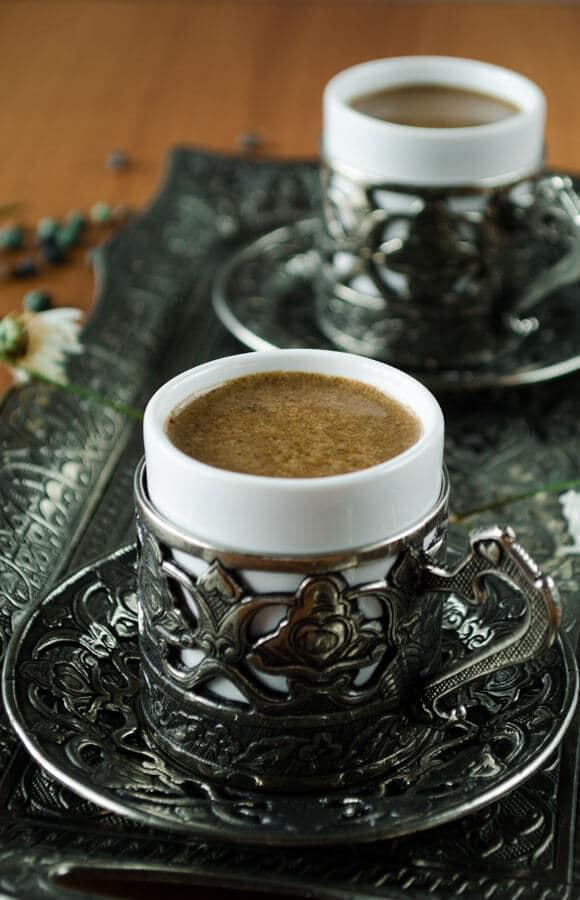 menengic coffee   giverecipe.com