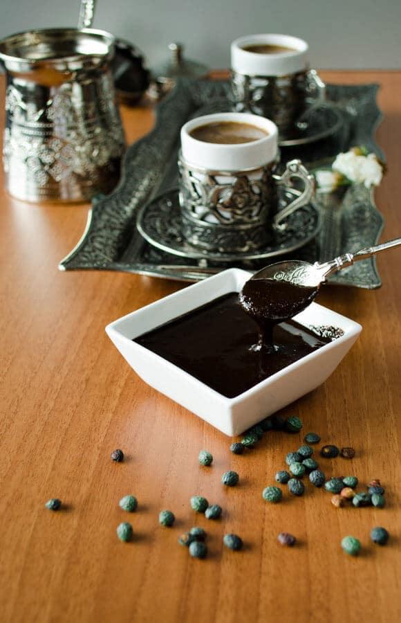 menengic coffee4