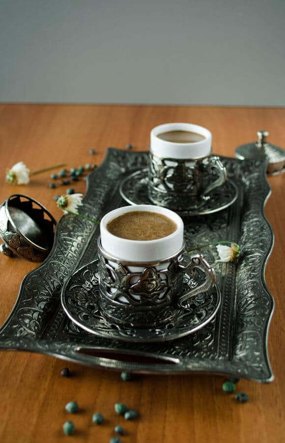 menengic coffee5