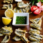 how to fry anchovies1 150x150