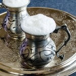 How to Make Ayran1 150x150
