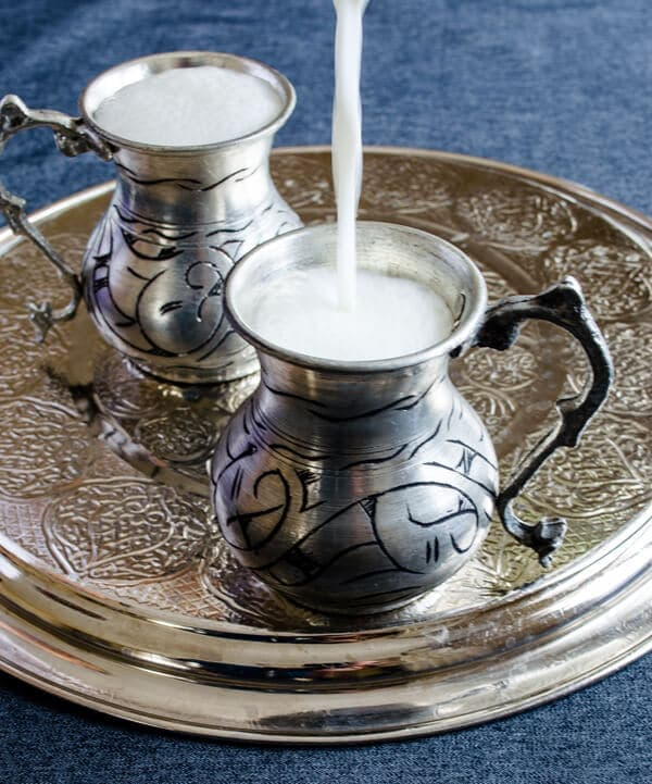 How to Make Ayran3