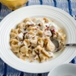 Turkish Dumplings Manti1 150x150