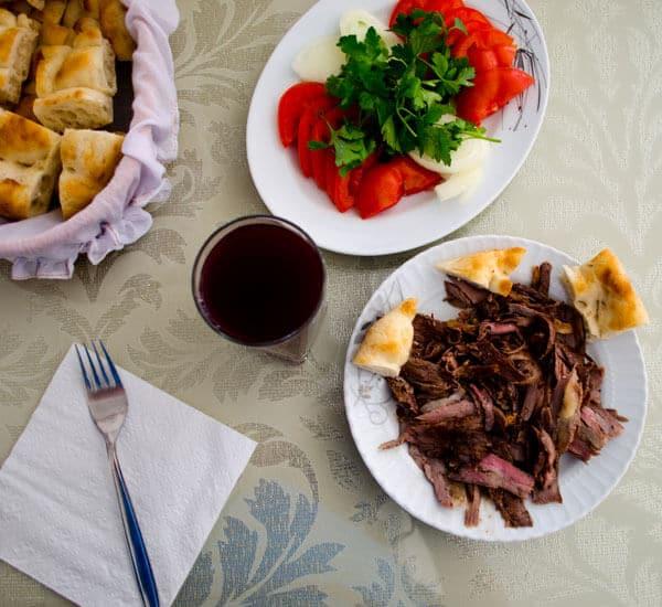 #Doner #Kebab