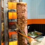 Doner The Healthiest Fast Food