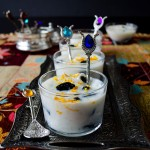 Simple Turkish Rice Pudding1 150x150