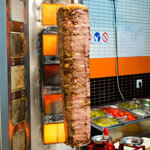 Doner The Healthiest Fast Food thumbnail