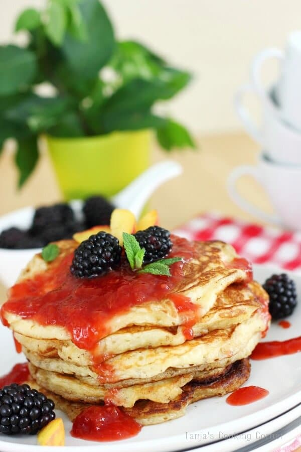 buttermilk pancakes3