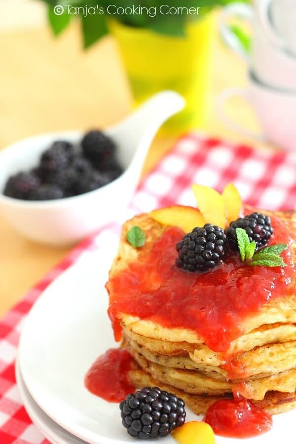 buttermilk pancakes4