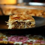 Turkish Borek Cullama-Guest Post thumbnail