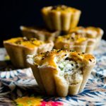 mini cheese pies1 150x150