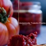 How to Make Tomato Paste 11 150x150