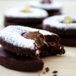 Chocolate Sandwich Cookies 1 150x150