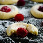 Gumdrop Cookies | giverecipe.com | #cookies #gumdrop