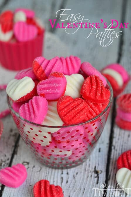homemade-easy-valentines-day-patties