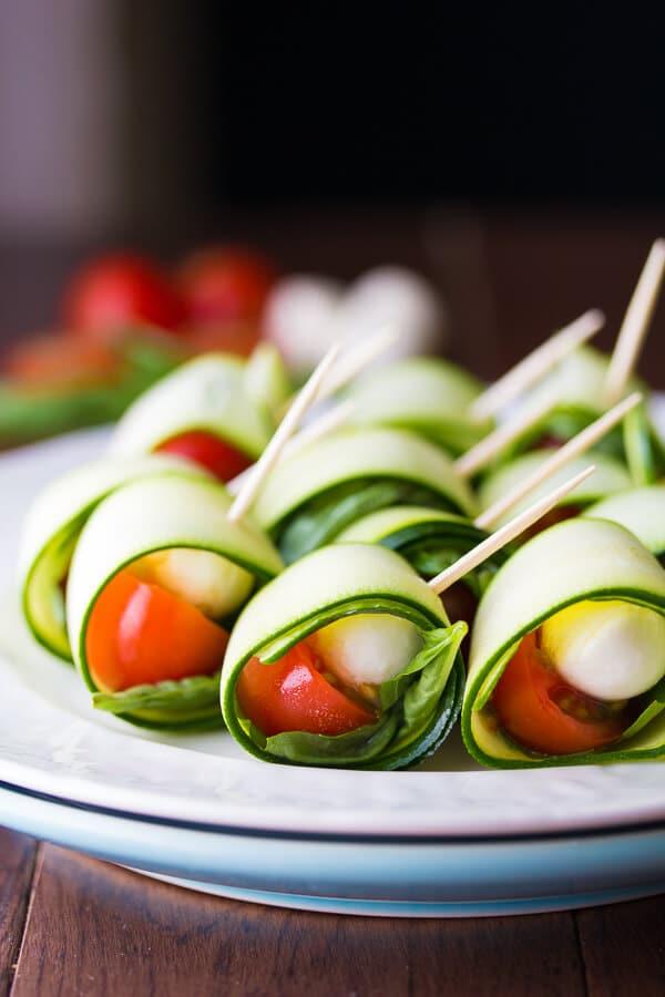 Grilled-Zucchini-Caprese-Roll-Ups
