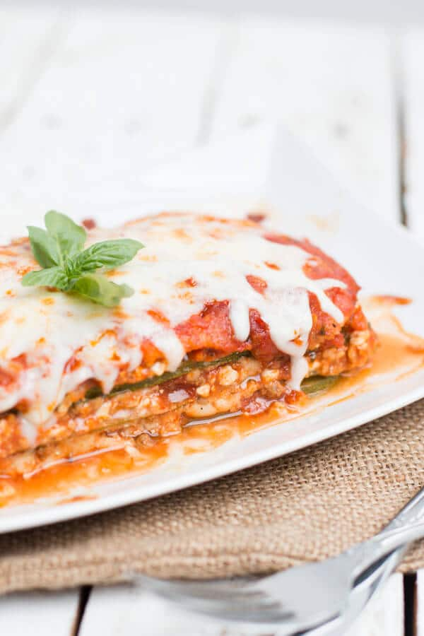 zucchini-lasagna-ohsweetbasil.com